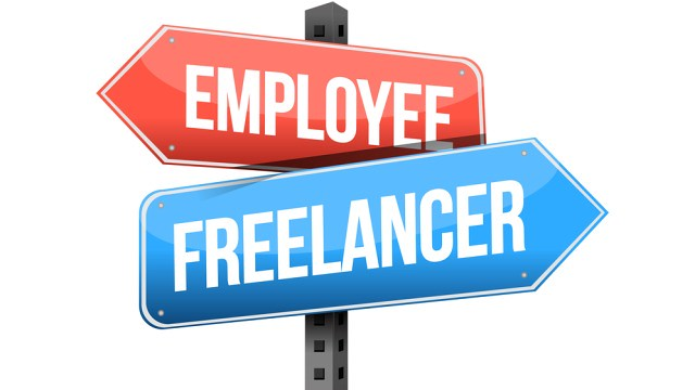 The Hard Truths About Freelancing and Self-Employment