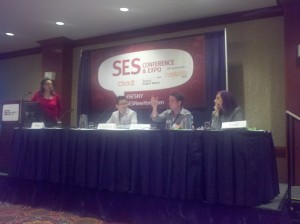 Panel for Social Commerce