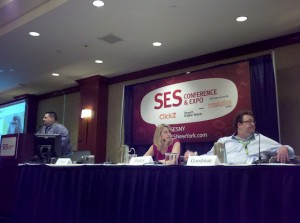 Social Measurement Panel