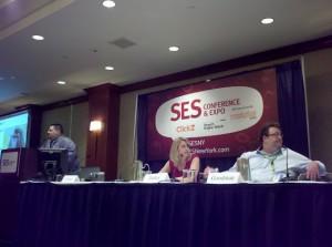 Social Measurement Panel