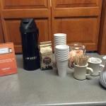 harvest-oak-city-coffee