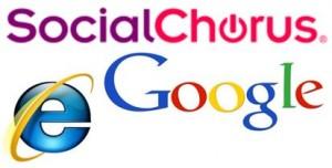 nofollow-logos