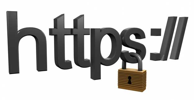 Moving Your Belize Website to HTTPS?  Now May Be The Time If You Want Higher Rankings