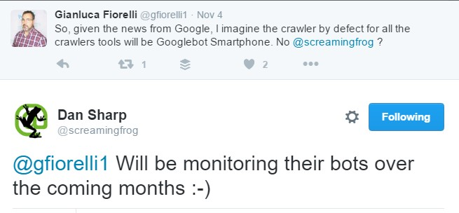 gfiorelli1-crawling